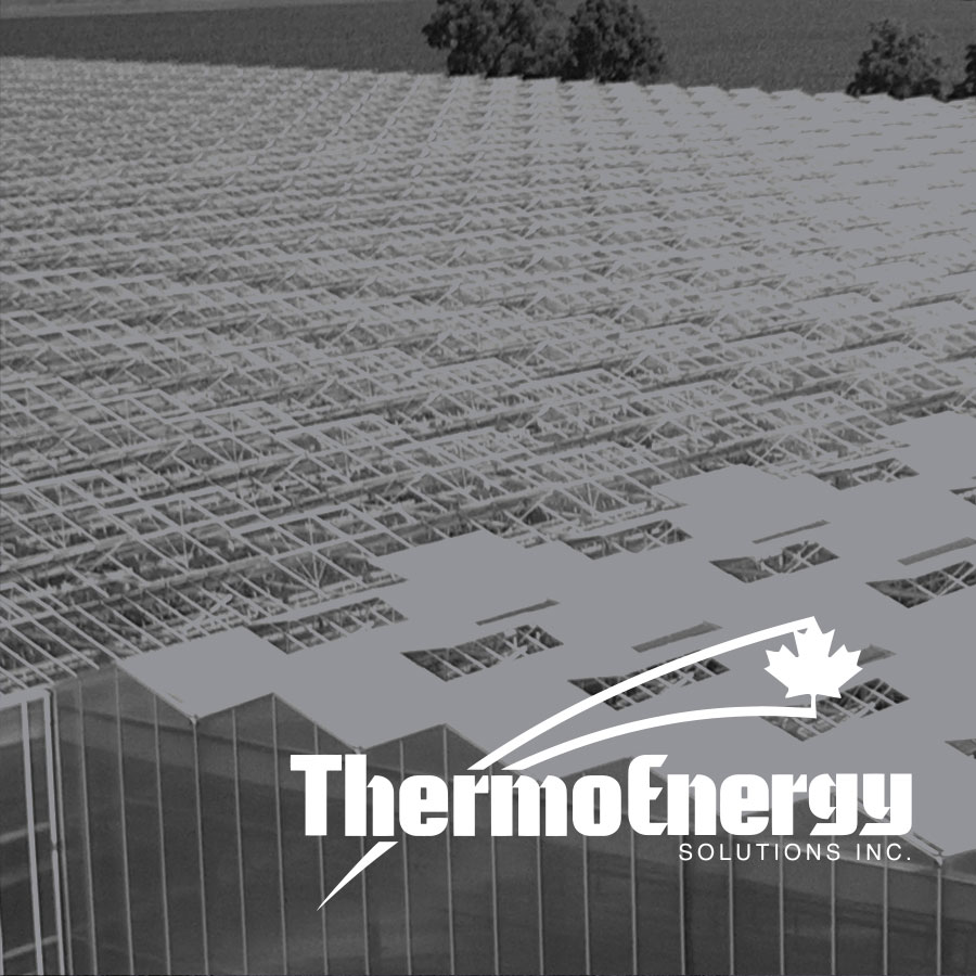 ThermoEnergy - Growing Solutions